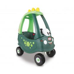 Cozy Coupe Dino Car