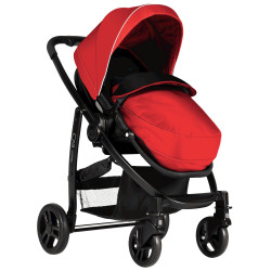 TS GRACO EVO CHILLI