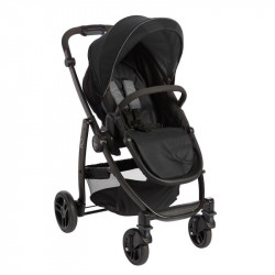 TS GRACO EVO BLACK GREY
