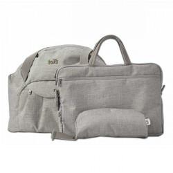 toTs  Voyage Changing Bag –...
