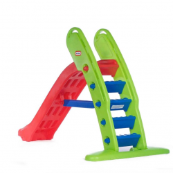 EASY STORE GIANT SLIDE -...