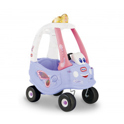 COZY COUPE FAIRY