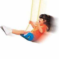 4205 Swing Seat