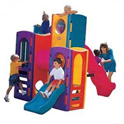 Little Tikes Playground -...