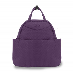 toTs  Infinity Changing Bag...