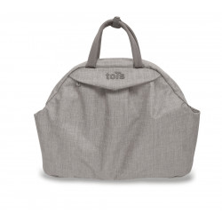 Chic Changing Bag Beige...