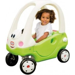 GRAD COZY COUPE
