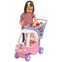 Cozy Coupe® princess...