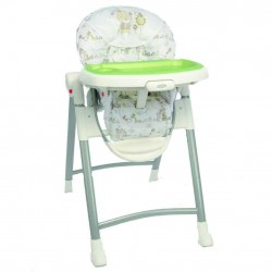 CONTEMPO HIGH CHAIR BENNY...